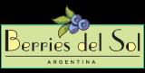 Colonia Ayuí, Concordia, Entre Ríos, Argentina
